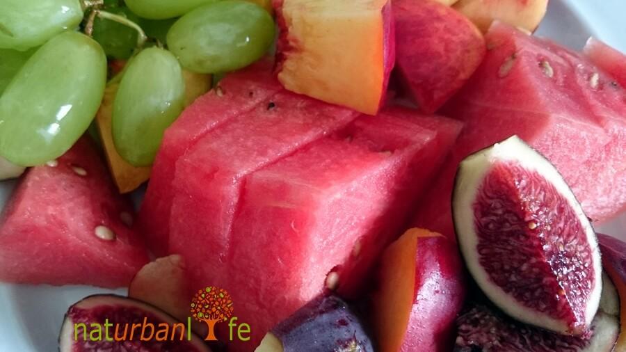 Sommerfrüchte_900x506